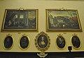 Museo Davia Bargellini, Bologna 0.jpg