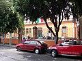 Museo Nacional de Culturas Populares 01.jpg