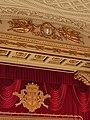 Museo Teatrale alla Scala - 48188028752.jpg