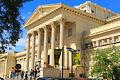 Museo de Ciencias Naturales 2..JPG