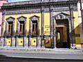 Museo de Numismática.jpg