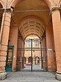 Museo di San Pietro- Tesoro della Cattedrale.jpg