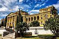 Museu Ipiranga - Sao Paulo 1.jpg