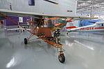 Museu da TAM P1080728 (8593626570).jpg