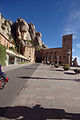 Museum - Montserrat 2014.jpg
