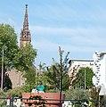 Museumsgarten und Lutherturm - panoramio.jpg