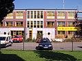Musikschule-IMG 6834.JPG