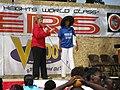Muskegon Heights Festival (5888568702).jpg