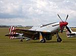 Mustang P-51D-30 44-74391 1 (5927415640).jpg