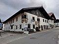 Mutters Kirchplatz 3 (IMG 20210501 181941).jpg