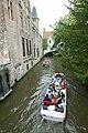 Muurbegroeiing te Brugge - 369304 - onroerenderfgoed.jpg