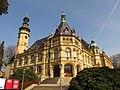 Muzeum Liberec 2.JPG