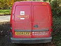 My post van (2037483523).jpg