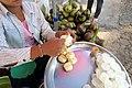 MyanmarToddy1.jpg