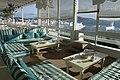 Mykonos, Greece (5718459487).jpg