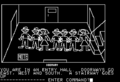 Mystery House - Apple II - 3.png