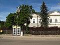 NÖ Landeskrankenhaus (Gugging) 03.jpg