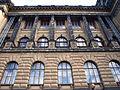 Národní muzeum fasáda.JPG