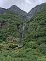 Nærøyfjord - 49521896133.jpg