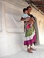 Népal rana tharu1423a.jpg
