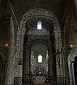 Néris-les-Bains, Église Saint-Georges-PM 37731.jpg