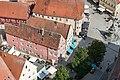 Nördlingen, Marktplatz 8, 9 20170830 001.jpg
