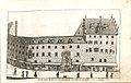 Nürnberger Zierde - Böner - 009 - Rotes Rößlein - Weinmarkt.jpg