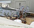 N4083K 1964 Bensen B-8 STYIAS C-N AS-1 Planes of Fame Air Museum (8224911473).jpg