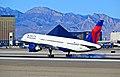N503US Delta Air Lines 1985 Boeing 757-251 C-N 23192 (6578210551) (2).jpg
