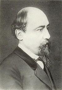 NANekrasov.JPG