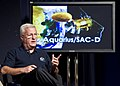 NASA's Aquarius-SAC-D Mission (201105170009HQ) DVIDS749527.jpg