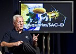 NASA's Aquarius-SAC-D Mission (201105170009HQ) DVIDS749527.jpg