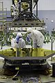 NASA Now Has Half of all Webb Telescope's Primary Flight Mirrors (8726301116).jpg