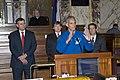 NASA Stennis hosts 2010 NASA Day at the Capitol (SSC-2010-00001).jpeg