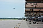 NC C-17 touch-and-goes (28042306148).jpg