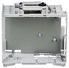 NEC-PC-FX-Side-Teardown-03.jpg