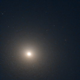 NGC1400 - hst 05999R814GB555.png