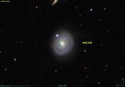 NGC 0632 SDSS.jpg