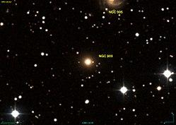 NGC 0909 DSS.jpg