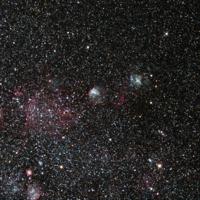 NGC 261.png