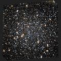 NGC 6101.jpg