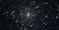 NGC 6256 hst 11628 R814B555.png