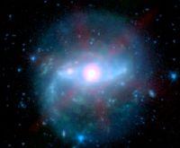 NGC 7552SST.jpg