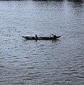 NIGERIAN FISHERMEN.jpg