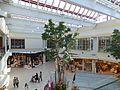 NIKKE Colton Plaza, atrium 02.jpg