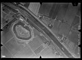 NIMH - 2011 - 1015 - Aerial photograph of Fort aan de Middenweg, The Netherlands - 1920 - 1940.jpg