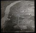 NIMH - 2011 - 3643 - Aerial photograph of Rhenen, The Netherlands.jpg