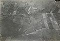 NIMH - 2155 047835 - Aerial photograph of Zeijen, The Netherlands.jpg