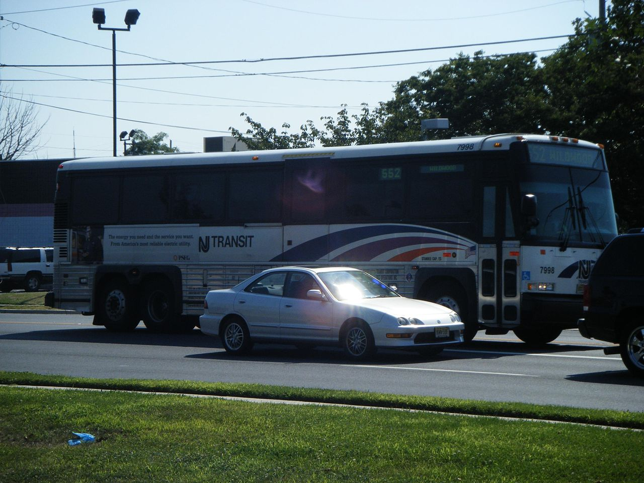 file nj transit bus 7998 us 9 rio grande jpg wikimedia commons. Black Bedroom Furniture Sets. Home Design Ideas