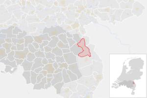NL - locator map municipality code GM0756 (2016).png